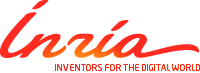 logo_INRIA_en