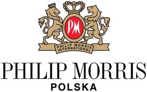 logo_philip_morris_polska